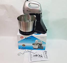 Кухонний міксер з чашкою Domotec DT1133