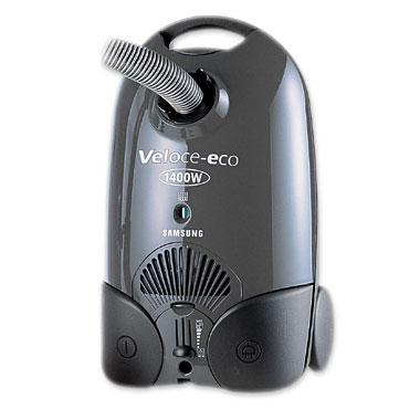 Samsung Veloce Eco VC-6000