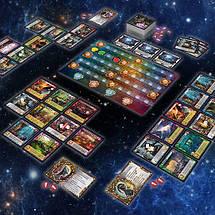Настольная игра Среди звёзд, фото 3