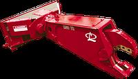 Гидроножницы MSD и MSD Saber Luber Series