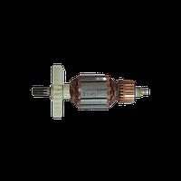Якір шуруповерта мережевого 32 mm