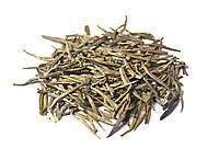 Чжу Е Цин 10 г желтый чай (зеленые листья бамбука)