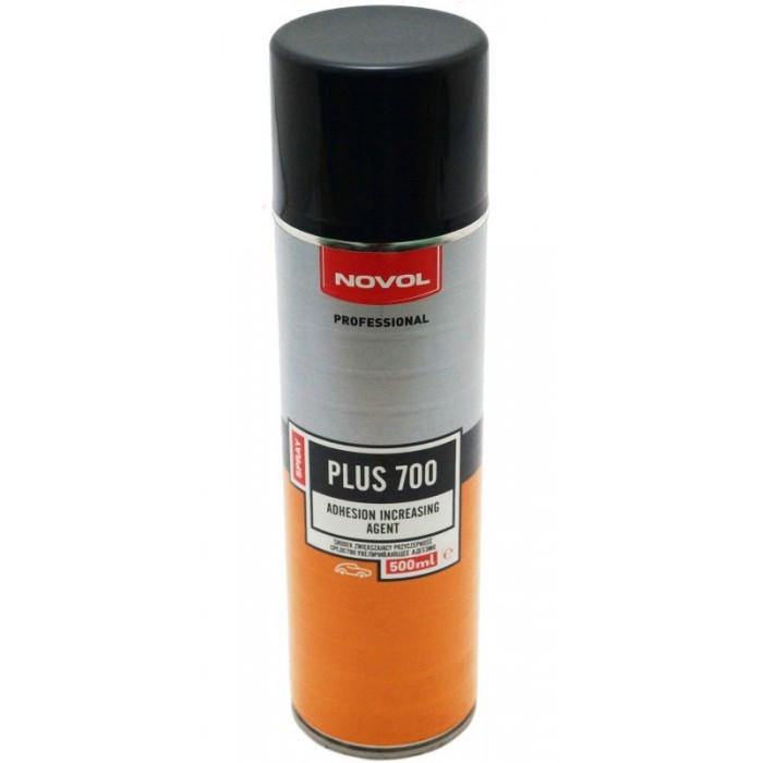 Підсилювач адгезії Novol Plus 700 Spray, 500 мл Аерозоль