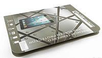 Защитное стекло для Samsung Galaxy Tab S2 9.7 T810 T815 закаленное БРАК