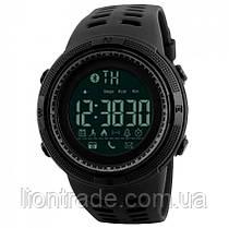 Skmei Спортивні годинник Skmei Clever II 1250