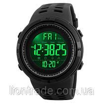 Skmei Спортивні годинник Skmei Amigo II 1251