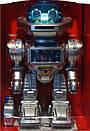 Робот intelligent, фото 2