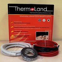 Кабель нагревательный двужильный Thermoland IQ WSS-360 (2,4-3,3 м2), фото 1
