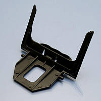 Оригінальна рамка мішки для пилососа Samsung VC-6013