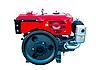 Двигатель для мотоблока Кентавр ДД180В 8 л.с. новый мотор, фото 2