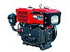 Двигатель для мотоблока Кентавр ДД180В 8 л.с. новый мотор, фото 5