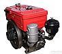 Двигатель для мотоблока Кентавр ДД180ВЭ 8 л.с. новые моторы для мотоблоков, фото 2