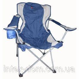 Кресло раскладное FC-740-96806H