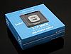 Автомобильное зарядное устройство USAMS для Apple iPhone iPod iPad 2 3 4 5