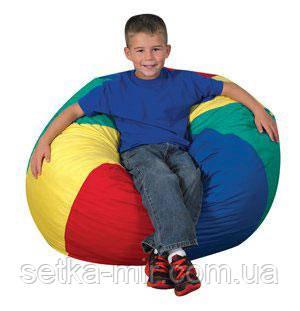 Крісло мішок Пляжний м'яч