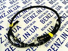 Шланг склоомивача фар Mercedes C207 A2078600192