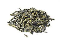 Тикван 10 г желтый чай