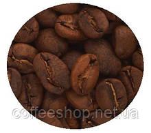 Кофе в зернах ИНДОНЕЗИЯ робуста 1 кг. Индонезия. Свежеобжаренный кофе