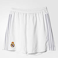 Шорты (форма) Adidas Real Madrid (Артикул: S18149)