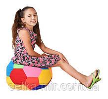 Кресло Мяч футбольный мини