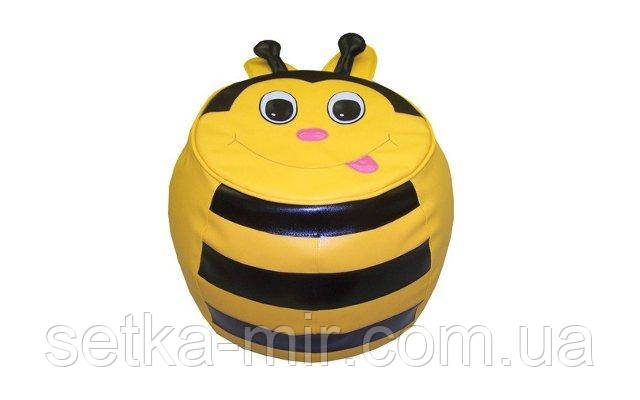 Пуфік Бджілка
