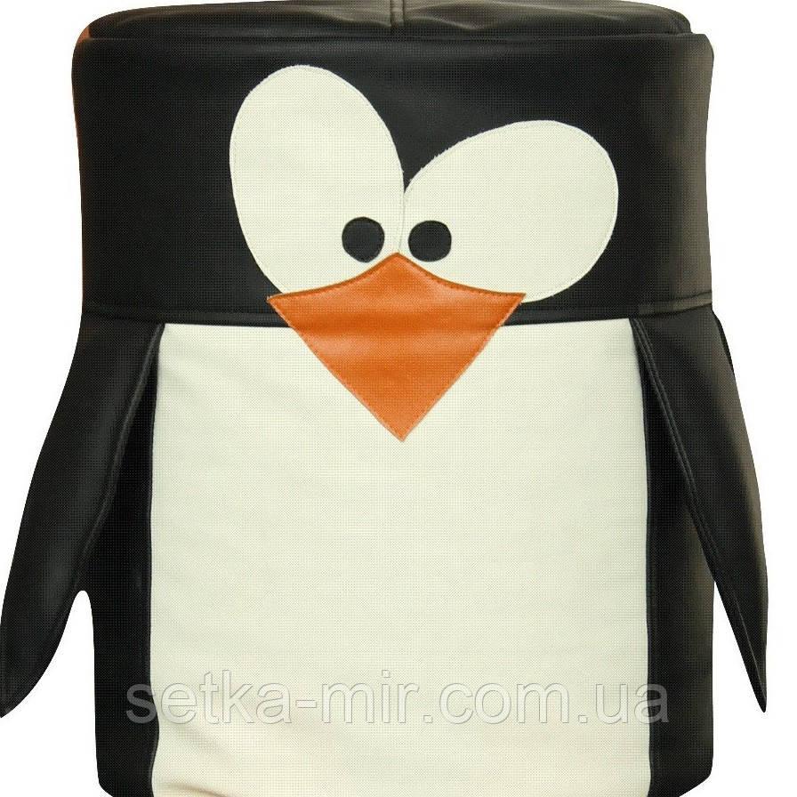 Пуфік Пінгвін міні