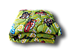 Leleka-textile Детское одеяло шерстяное