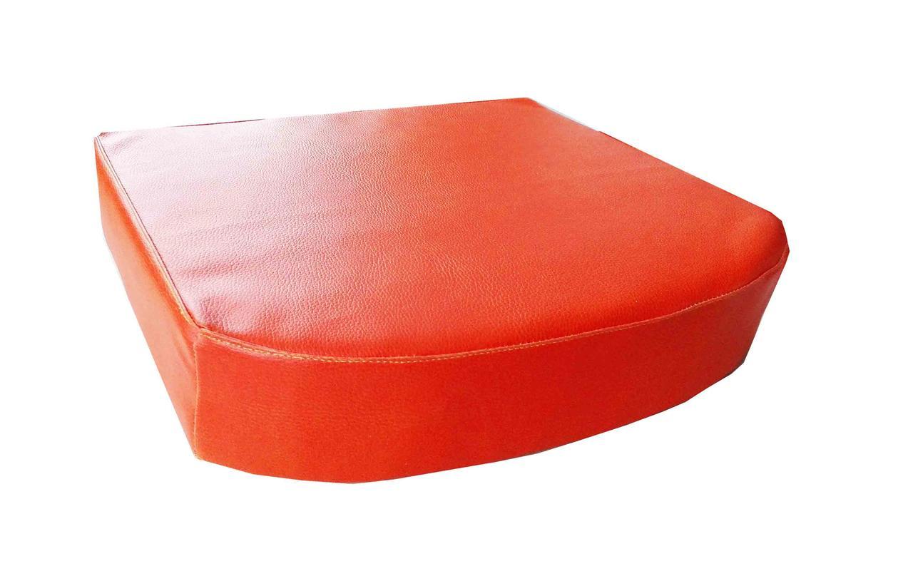 Сидушки для мебели