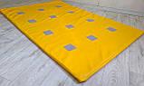 Ігровий килимок Топітоп, фото 2