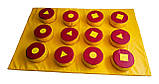 Игровой коврик Топитоп, фото 5