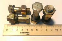 Болт кардана (комплект) 290862-П29 М12х1,25