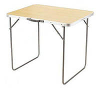 Раскладной стол TA-21405 (83х29х63 см.)