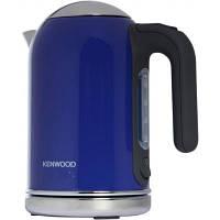 Электрочайник KENWOOD SJM020BL (0W21011035)