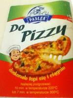 Моцарелла Paslek Для пиццы