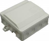 Распределительная коробка герметичная 6410-20