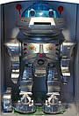 Робот на радиоуправлении Space wiser 28072, фото 2