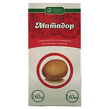 """Протравитель картофеля """"Матадор"""" 160 мл от Ukravit (оригинал)"""