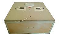 Инкубатор-ясли OMEGA 2в1
