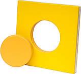 Ігровий куб Гулліверчік, фото 5