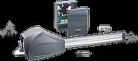 Sommer Twist 200 E/EL автоматика для распашных ворот