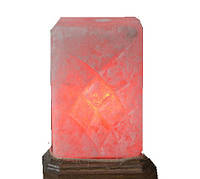 Соляная лампа Китайский фонарик, фото 1