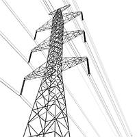 Лицензия на электромонтажные работы СС3