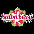 Salon-Krasi - материалы для наращивания ногтей, ресниц и волос