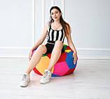 Кресло Мяч футбольный средний, фото 5