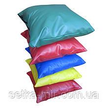 Подушка 25х25 см