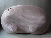 Массажная подушка uCozy OSIM