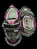 Кроссовки для девочки Bebetom 364-634 размер 21, фото 4