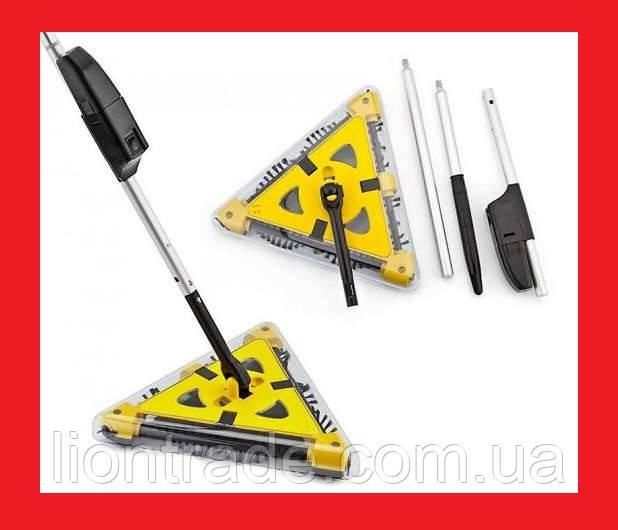 Електро Віник Twister Sweeper Твістер Свипер