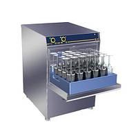 Машина посудомоечная фронтальная Silanos S 021
