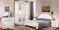 Спальные гарнитуры под заказ